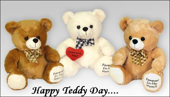 teddy_bear_day_011