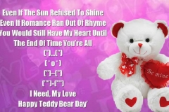 Happy-Teddy-Bear-Day-Quotes