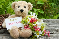 Happy-Teddy-Day-HD-Picture