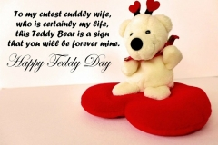 Teddy-bear-Day-pictures
