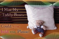 Teddy-bear-Day-wishes-love