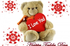 happy-teddy-day-2016-sms