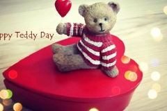 happy-teddy-day-messages