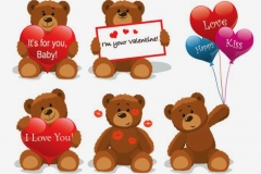 teddy-Day-images
