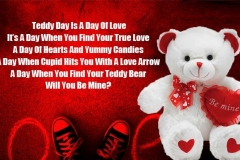 teddy-bear-day-quotes