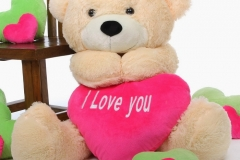 teddy-day-2016-quotesms