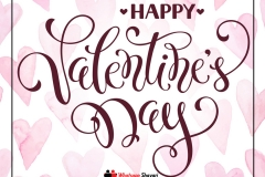 2020-full-hd-image-for-valentine-day