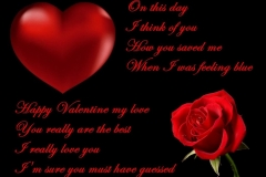 Cute-Valentines-Day-Love-poem-quote-2016