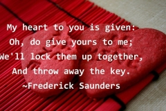 famous-valentine-day-quotes-in-hd
