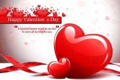 romantic-quotes-for-valentines-day