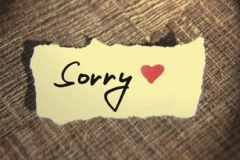be-sorry-be-healthy-722x406
