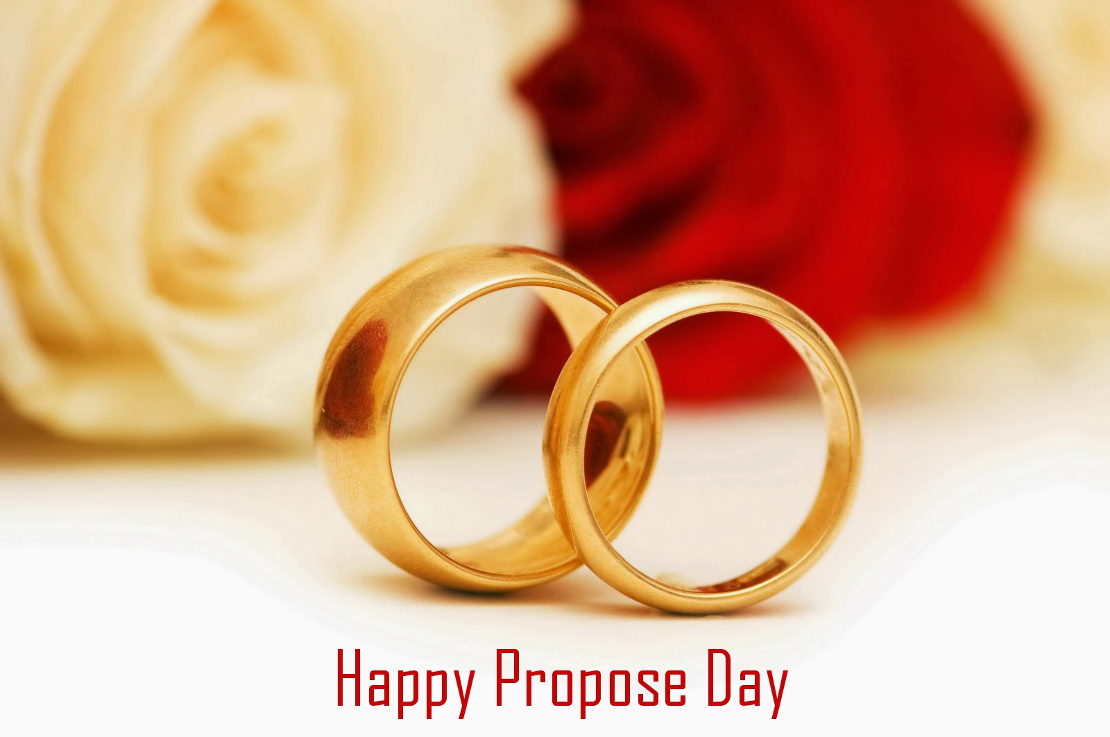 Top 20 Propose Day Images for Whatsapp