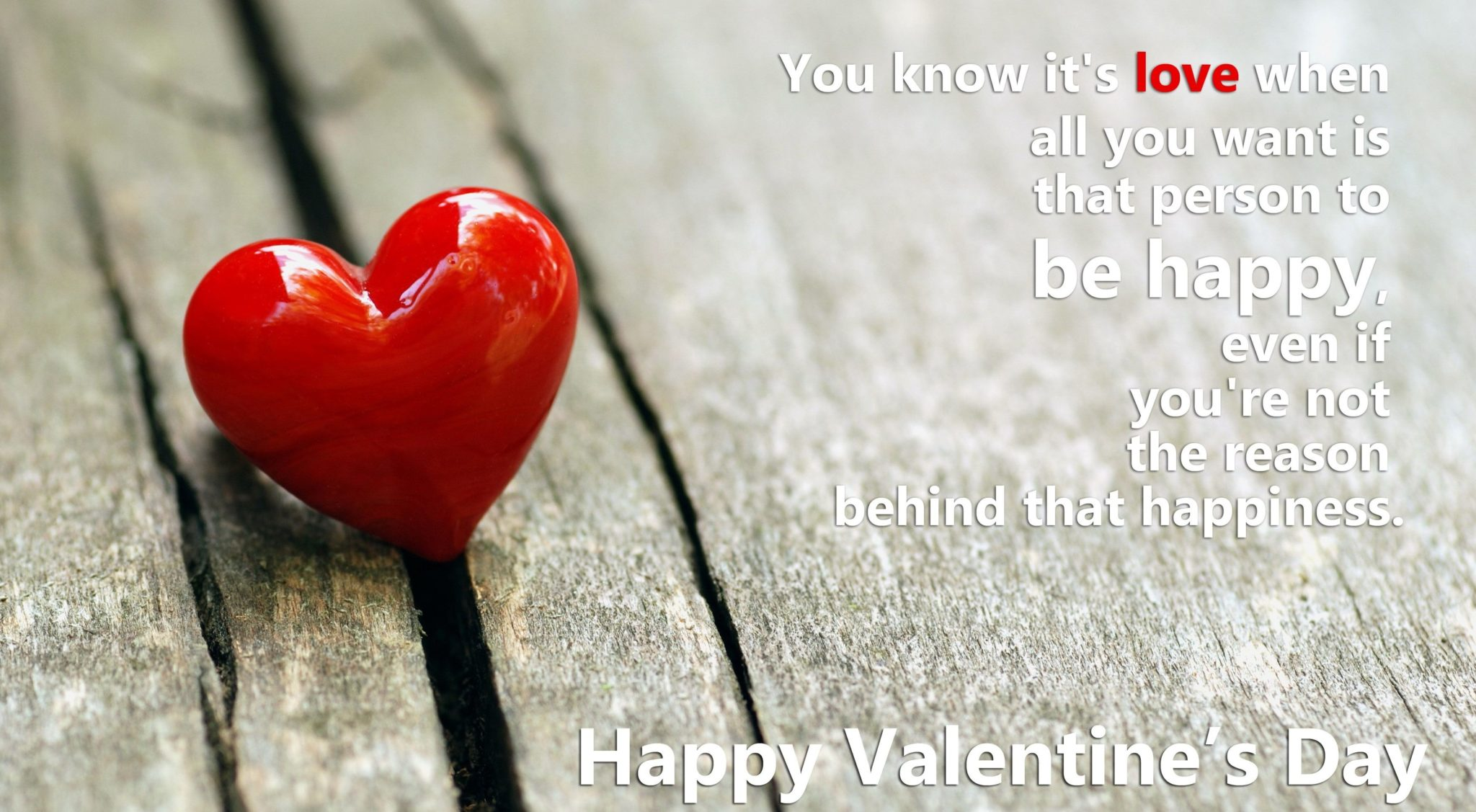 Top 20 Valentine's Day Wishes and Images